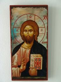 ΜΕΤΑΞΟΤΥΠΙΕΣ 2