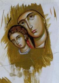 ΜΕΤΑΞΟΤΥΠΙΕΣ 5
